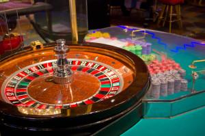 Sahara_Hotel_and_Casino_2