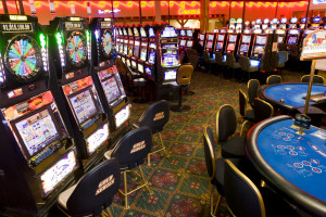 Treasure_Valley_Casino_3