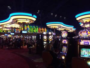 casino-648460_640